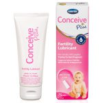 Conceive-Plus-Fertility-Lubricant-75ml2.5-fl.oz_CONCEIVE-PLUS_1189_22.jpeg