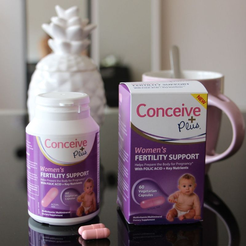 Conceive-Plus-Fertility-Support-Women
