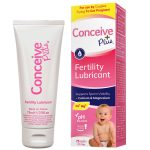 Concieve-Plus-Tube-75ml-EN-usa-uk
