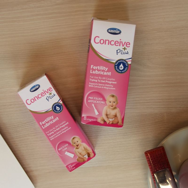 conceive-plus-lubricant-applicator-tube